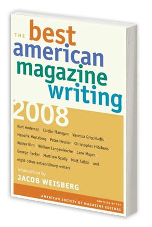 best american essays of all time Time has come for you to discover the best academic writing resource with the all possibilities to manage all of your procrastination issues and other problems.