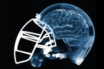 football-brain-ocotber-2009