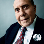 news-and-politics-2012-07-bob-dole-bob-dole-article