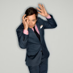 style-2013-04-jimmy-fallon-jimmy-fallon-628