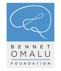 bennet_omalu_foundation_logo_white